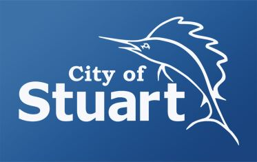 City of Stuart