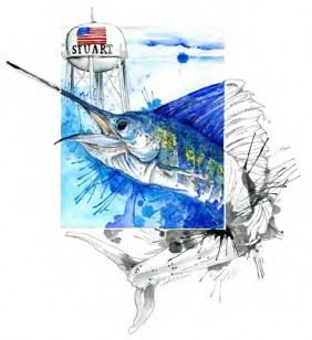 Sailfish Picture
